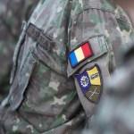 Ministerul Apărării Naționale susține modificarea legii privind pensiile militare. Unul dintre obiective: eliminarea discriminărilor dintre beneficiari