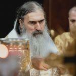 Arhiepiscopia Tomisului, după aniversarea Patriarhului: IPS Teodosie a plecat după ceremonie pentru că avea programată o slujbă la Neptun și o emisiune la radio/ IPS Teodosie este în comuniune cu PF Daniel, nu în supărare