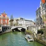 Ministrul Economiei din Slovenia a fost reținut, iar cel al Afacerilor Interne a demisionat în urma unei anchete privind nereguli în achițiile făcute în contextul pandemiei de coronavirus