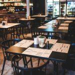 OFICIAL Restaurantele din București se închid la interior din această noapte / Toate restricțiile stabilite de Comitetul pentru Situații de Urgență (document)