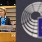 Detalii despre misterioasa nouă taxă ce va fi percepută de Comisia Europeană pentru a strânge fondurile necesare sprijinirii țărilor afectate de criză: ce companii o vor plăti și care va fi cuantumul
