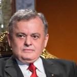 ULTIMA ORĂ Neculai Onțanu, condamnat definitiv la 3 ani de închisoare cu suspendare în dosarul terenului primit mită