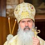 Arhiepiscopul Tomisului, despre faptul că o familie de ortodocşi a botezat într-o familie catolică: Au făcut un lucru rău, greşit, mă mir că i-au acceptat catolicii. De aceea, să se spovedească şi să se căiască pentru acest păcat