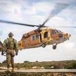 Israelul și Grecia au semnat cel mai mare acord de apărare înregistrat vreodată între cele două state