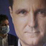 """Nicușor Dan și """"panaramele"""": Cum a inflamat candidatul anti-PSD campania electorală și la cine s-a referit"""