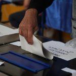 LIVE Prezența la vot în București la ora 14, cu peste două puncte mai mare față de 2016 / La nivel național, prezența e mai mică cu puțin peste un punct