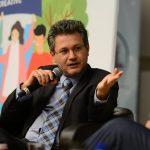 Circa 25% dintre cadrele didactice care sunt acum în sistem vin de la o singură universitate, puternic blamată, spune Mihnea Costoiu, rectorul Universității Politehnica București