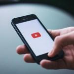 """România și alte 22 de state membre UE, sancționate de Comisia Europeană pentru că nu au implementat """"directiva Youtube"""" care reglementează activitatea platformelor de video"""