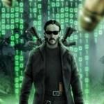 Matrix 4, remake-ul Dune și ultimele filme cu Denzel Washington și Angelina Jolie, lansate concomitent pe HBO GO și în cinematografe anul viitor. Schimbare majoră de strategie a studiourilor Warner Bros.