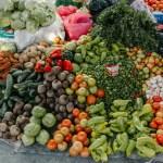 Lecția Belgradului: fermierii sârbi s-au unit și își promovează produsele într-un lanț de magazine din România