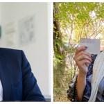 """VIDEO Cum a pus-o Alexandru Rafila la punct pe Diana Șoșoacă, încurcată de termenul """"septic"""": Sunt mai inteligentă decât alții / Absolut, se vede de la distanță"""