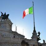 Italia, prima țară europeană unde certificatul verde devine obligatoriu la locul de muncă / Măsura se aplică din 15 octombrie / Amendă de până la o mie de euro pentru încălcarea legii