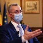 Iohannis, atac la Stelian Ion la o săptămână după declanșarea concursului pentru șefia DIICOT: SIIJ nu a fost desființat, Ministrul Justiției nu a găsit încă calea potrivită
