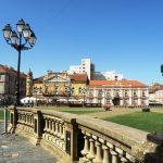 Primele restricții în Timișoara în valul 4, după ce rata de incidență COVID a ajuns la 2,23 la mie
