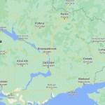 Autoritățile din Ucraina protestează împotriva deciziei Rusiei de a-i atrage pe locuitorii din Donbas în alegerile pentru Duma de Stat
