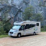 (P) Un nou tip de turism câștigă teren în Romania: excursiile cu autorulote
