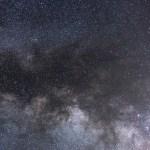 Calea Lactee şi-a pierdut cel puţin 24% din viteza de rotaţie / Încetinirea este pusă pe seama materiei întunecate