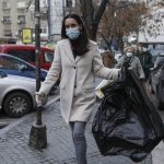 BREAKING Prefectul Capitalei și-a dat acordul pentru declararea stării de alertă sanitară în Sectorul 1 în criza gunoiului. Victorie majoră pentru Clotilde Armand/ Primarul Sectorului 1: În 2-3 zile Sectorul 1 va avea un alt salubrist