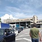 Cozi de zeci de kilometri la intrarea în Grecia, în vama Kulata. Una dintre cauze: turiștii români nu se informează și nu completează formularele online