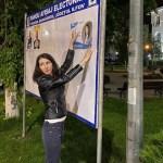 Ciudata alianță politică de la Bragadiru, orașul de lângă București cu mize imobiliare majore / PSD declară că o susține pe candidata PMP-USR-PLUS, dar aceasta acuză un blat între candidatul liberal și pesediști