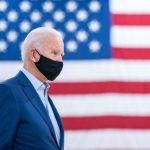 ANALIZĂ Cea mai neagră zi de până acum din mandatul lui Biden