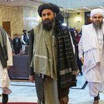 Afganistan: Scandal în guvernul taliban / Vicepremierul Abdul Ghani Baradar ar fi intrat în conflict cu gruparea Haqqani / Liderul afgan e dat dispărut de presa occidentală