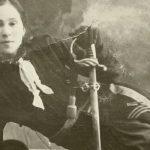 România va avea din toamnă prima bancnotă pe care apare chipul unei femei. Ecaterina Teodoroiu, eroină în Primul Război Mondial, va fi ilustrată pe o bancnotă de 20 de lei
