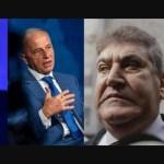 Liviu Dragnea anunță un nou partid. Ce s-a ales din partidele înființate de Victor Ponta, Mircea Geoana, Teodor Meleșcanu, Gabriel Oprea și Marian Vanghelie