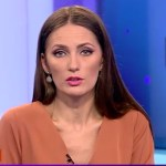 Ieșire nervoasă a lui Vîlceanu la Digi24: Sunt siderat că sunt într-o emisiune și văd fake news în direct