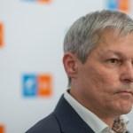 Dacian Cioloş: Dacă acest guvern pe care USR îl va propune va trece, pentru mine e clar că va fi un guvern fragil/ Nu avem în intenţie să negociem nici cu PSD, nici cu AUR