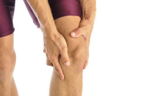 Pes Anserine Bursitis - G4 Physiotherapy & Fitness