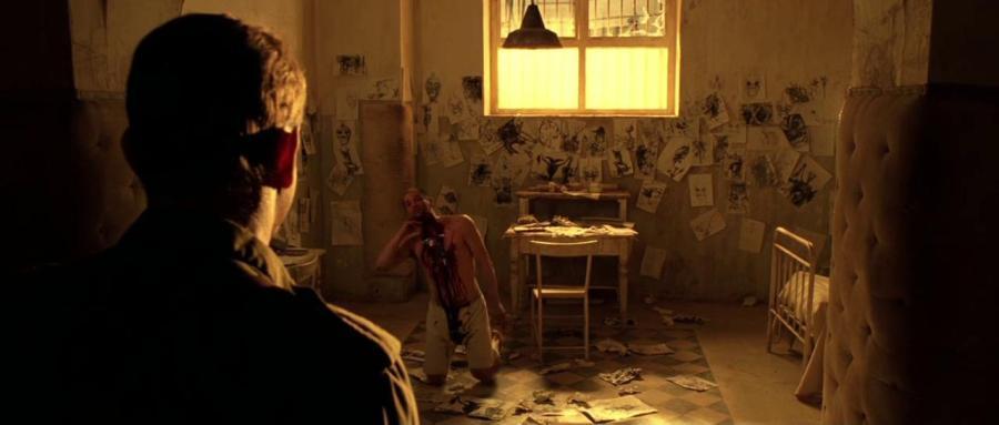 فيلم Eternal Sunshine Of The Spotless Mind 2004 مترجم