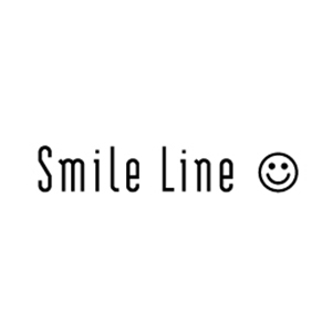 smileline1
