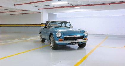 cabriolet-4