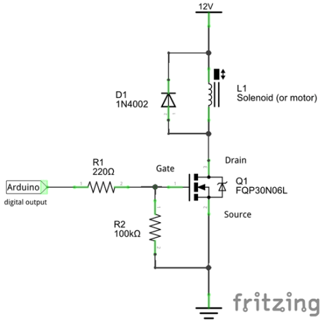 Transistor A1837 Datasheet furthermore Capacitor Circuit Board Diagram also 2012 02 01 archive additionally To Sub Wiring Diagram moreover Current Limiting Resistor Solenoid. on power capacitor bank wiring diagram