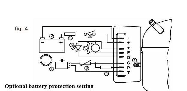 [DIAGRAM] Mazda Bongo Fuse Box Diagram FULL Version HD