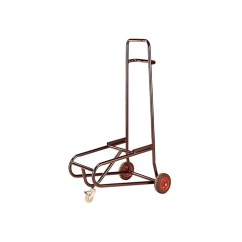 Banquet Chair Trolley Fishing Bed Double L 1 Guangan New Furniture
