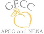 GECC Logo