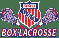 aau_Box_Lacrosse