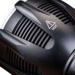 美國【NEXTORCH】納麗德 聖火P30 大範圍搜索電筒 (最高5600lm流明)