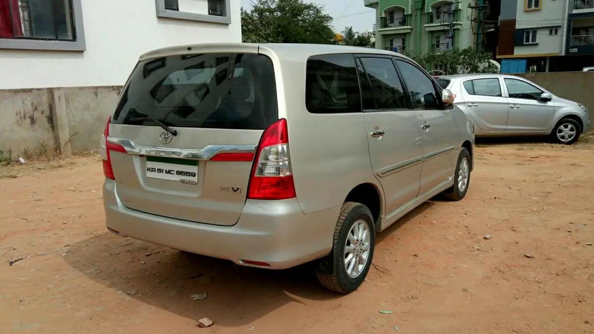 all new kijang innova v diesel interior alphard 2018 used toyota 2004 2011 25 7 seater 1619374 2 5