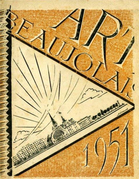 cat03-1951-Coulon