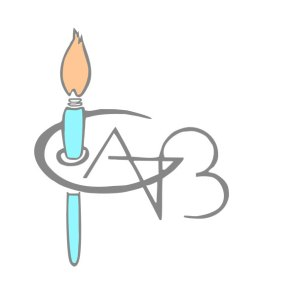 PRIX DE L'OFFICE CULTUREL DE VILLEFRANCHE : Marie-Noël BOREL pour le n°38 « L'éveil »