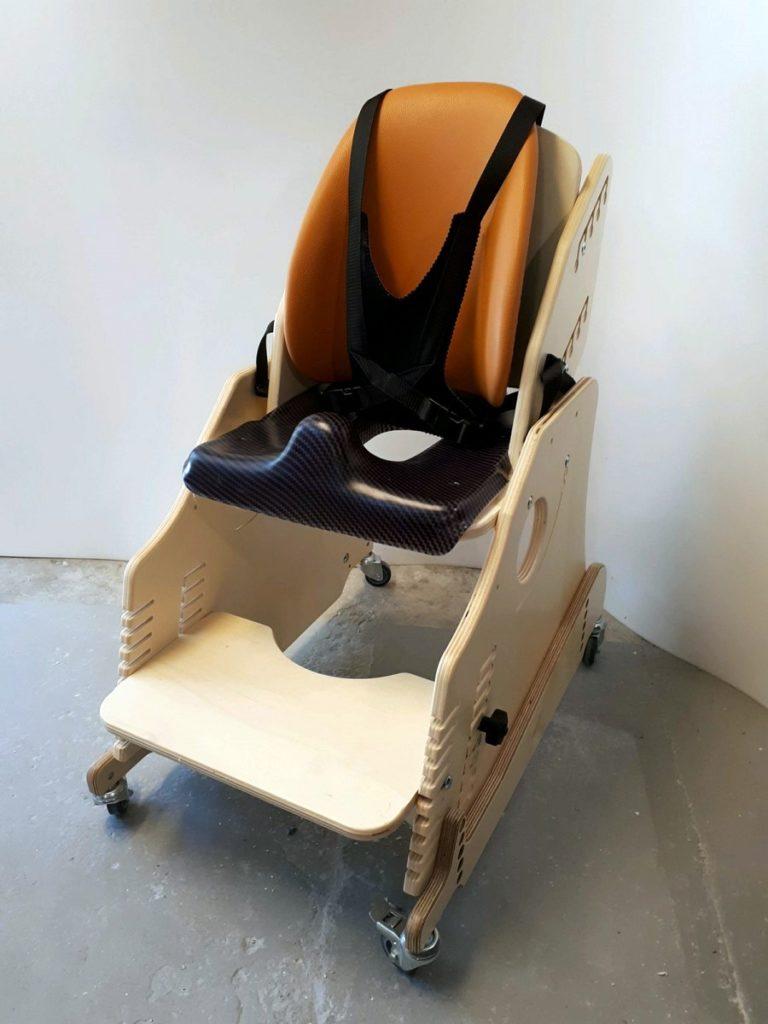 Chaise Wc Pour Handicap Siege Salle De Bain Pour Handicap Lgant Les Inspirant Chaise Haut