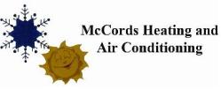 McCords resized
