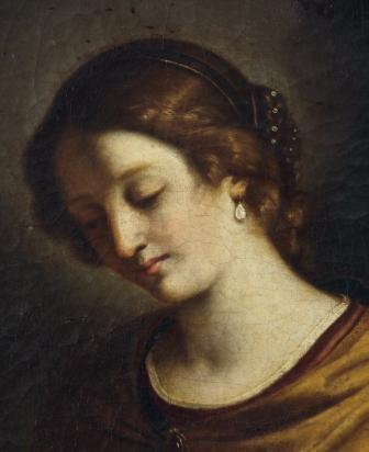 Guercino_(workshop)_Saint_Cecilia[1]part