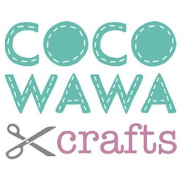 A PDF PATTERN OF CHOICE FROM COCOWAWA CRAFTS