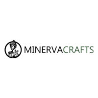 FABRIC BUNDLE WORTH £50 FROM MINERVA CRAFTS