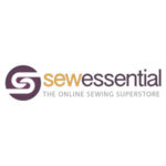 £25 VOUCHER FROM SEW ESSENTIAL