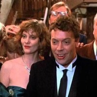 Clue's Mysterious FOURTH Ending